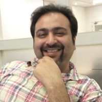 Atif Shehzad