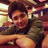 Shahnaz Ashraf