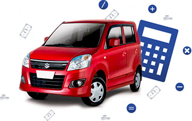 Ultrablogus  Winsome Car Financing In Pakistan  Auto Finance Rates  Pakwheels With Lovely Carsure Checklist Points With Adorable  Toyota Runner Limited Interior Also  Infiniti G Interior In Addition Acura Legend Interior And Vw Camper Van Interior As Well As Audi A  Interior Additionally  F Interior From Pakwheelscom With Ultrablogus  Lovely Car Financing In Pakistan  Auto Finance Rates  Pakwheels With Adorable Carsure Checklist Points And Winsome  Toyota Runner Limited Interior Also  Infiniti G Interior In Addition Acura Legend Interior From Pakwheelscom