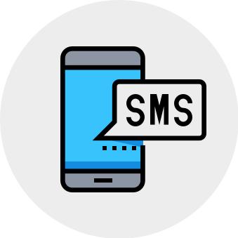 Infobip-sms