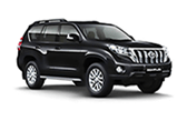Pakwheels Inspection Price SUVs