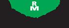 Rajpoot Motors Logo