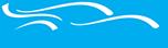 Road Riders Logo