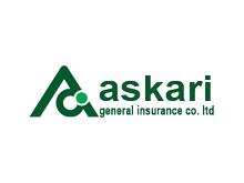 Askari-general-insurance-logo