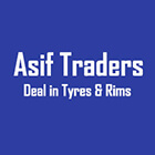 Asif Traders