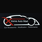 Xtreme Auto Mart