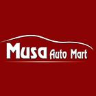 Musa Auto Mart