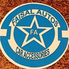 Faisal Autos