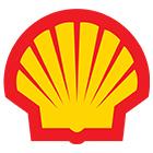Shell Liberty Detail Center