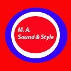 M.A. Sound & Style