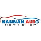 Hannan Auto Workshop