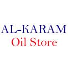 Al-KARAM Oil Store