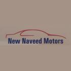 New Naveed Motors