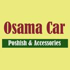Osama Car