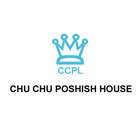 CHU CHU POSHISH HOUSE