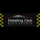 Detailing Club
